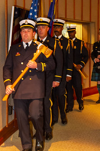 2019-10-30-rfd-ceremony-mjl-025