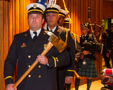 2019-10-30-rfd-ceremony-mjl-024
