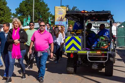 2019-10-23-state-fair-fire-mjl-009