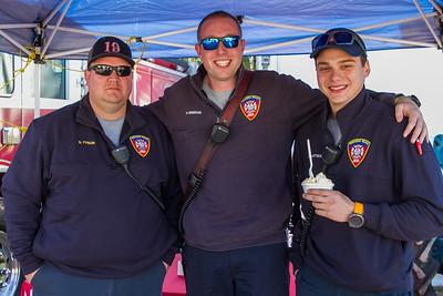 2019-10-21-state-fair-fire-mjl-002