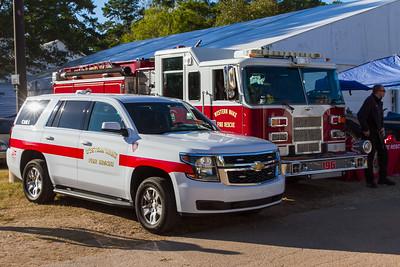2019-10-21-state-fair-fire-mjl-001
