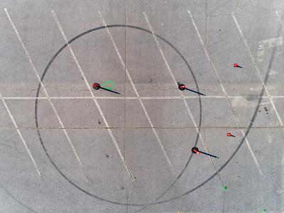 2019-11-06-cfd-tiller-drone-mjl-006