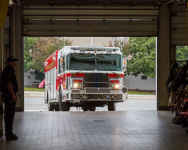 2019-11-16-dfd-sta1-rescue1-mjl-044