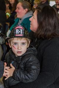 2019-11-16-dfd-sta1-rescue1-mjl-038