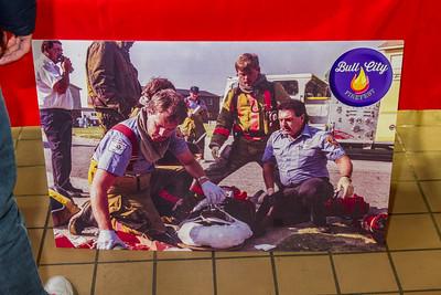 2019-11-16-dfd-sta1-rescue1-mjl-011