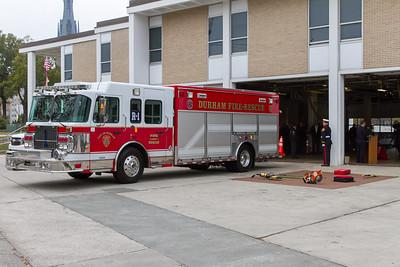 2019-11-16-dfd-sta1-rescue1-mjl-050