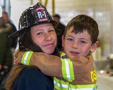 2019-11-16-dfd-sta1-rescue1-mjl-021
