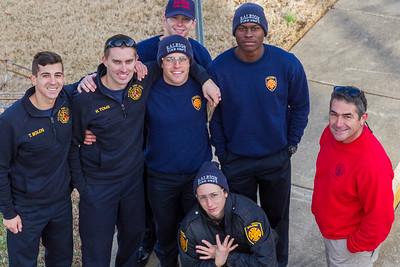 2019-12-02-rfd-recruits-mjl-011