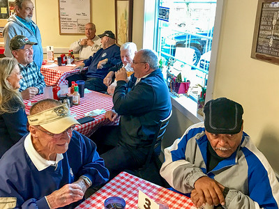 2019-12-02-rfd-retirees-2-phone-mjl-004