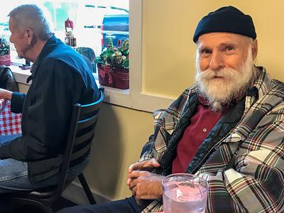 2019-12-02-rfd-retirees-2-phone-mjl-002