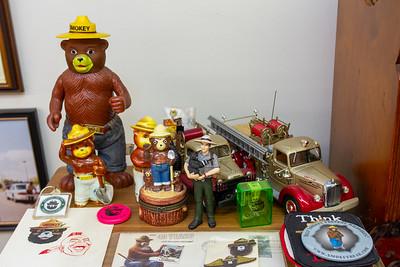 2019-12-31-fire-haven-museum-mjl-039