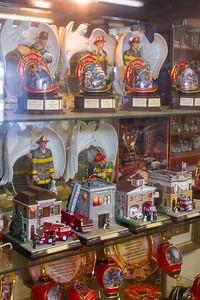 2019-12-31-fire-haven-museum-mjl-033