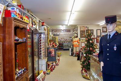2019-12-31-fire-haven-museum-mjl-007