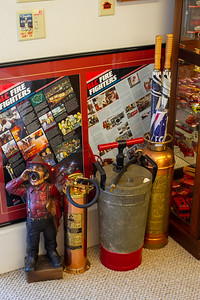 2019-12-31-fire-haven-museum-mjl-038