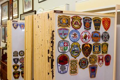 2019-12-31-fire-haven-museum-mjl-041