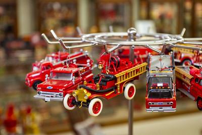 2019-12-31-fire-haven-museum-mjl-015