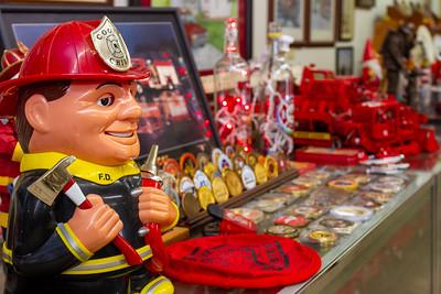 2019-12-31-fire-haven-museum-mjl-040