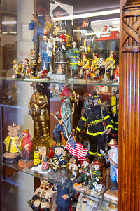 2019-12-31-fire-haven-museum-mjl-034