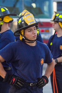 2019-08-08-rfd-ktc-recruits-mjl-018