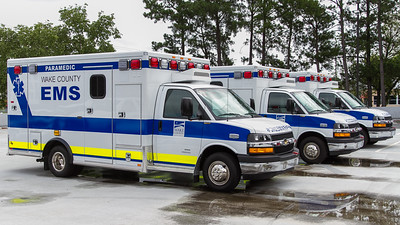 2020-06-20-wcems-new-ambulances-mjl-006