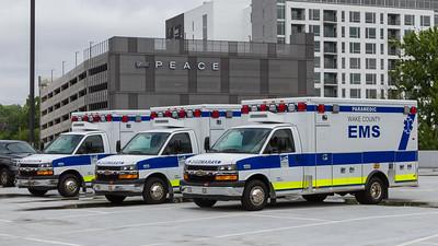 2020-06-20-wcems-new-ambulances-mjl-001