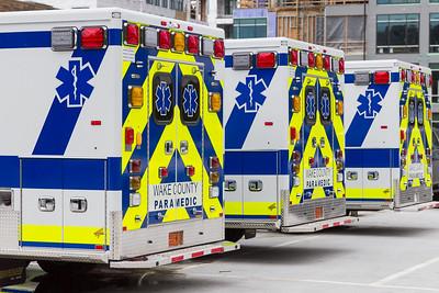 2020-06-20-wcems-new-ambulances-mjl-004