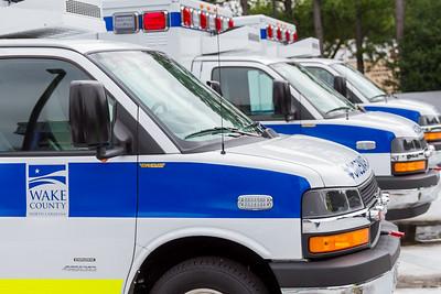 2020-06-20-wcems-new-ambulances-mjl-008