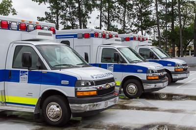 2020-06-20-wcems-new-ambulances-mjl-007