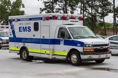 2020-06-20-wcems-new-ambulances-mjl-009