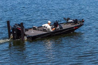 2020-07-26-rfd-lake-wheeler-rd-1-mjl-026