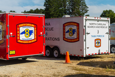 2020-09-07-rfd-ktc-nctf8-trailers-mjl-004