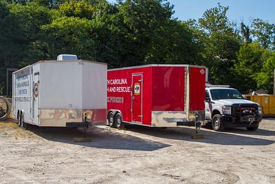 2020-09-07-rfd-ktc-nctf8-trailers-mjl-001