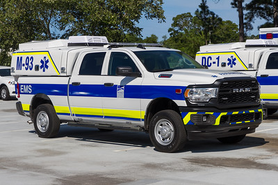 2020-09-08-wcems-trucks-mjl-003