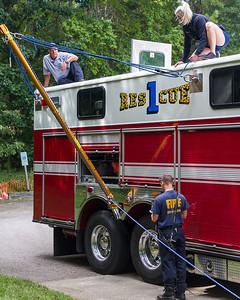 2020-09-20-rfd-rescue1-mjl-003