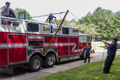 2020-09-20-rfd-rescue1-mjl-006