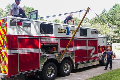 2020-09-20-rfd-rescue1-mjl-005