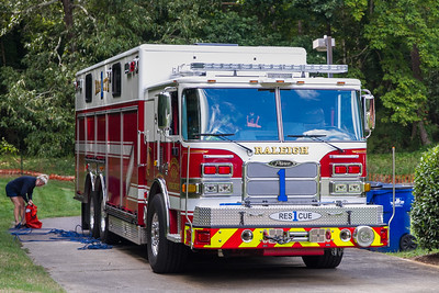 2020-09-20-rfd-rescue1-mjl-027