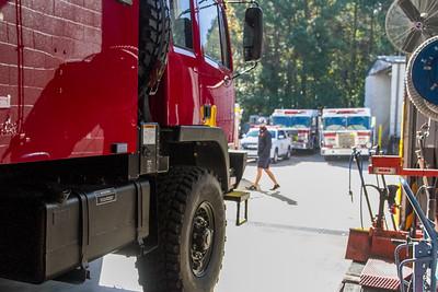 2020-11-04-rfd-services-truck-demo-mjl-012