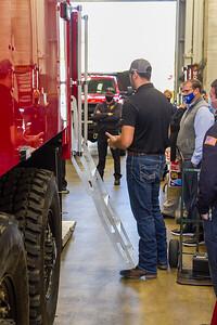 2020-11-04-rfd-services-truck-demo-mjl-017