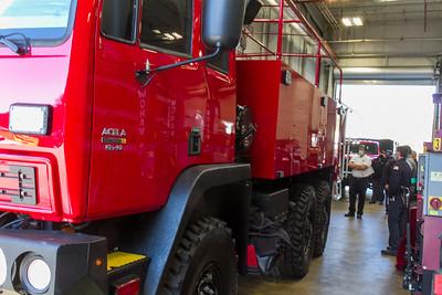 2020-11-04-rfd-services-truck-demo-mjl-011
