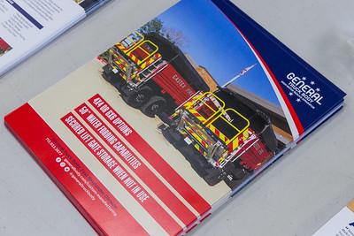 2020-11-04-rfd-services-truck-demo-mjl-027