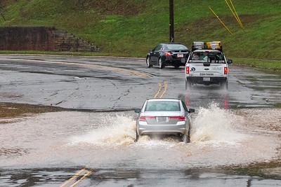 2020-11-12-raleigh-flooding-mjl-019-2
