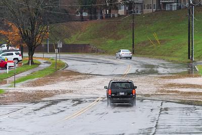 2020-11-12-raleigh-flooding-mjl-021