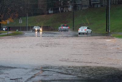 2020-11-12-raleigh-flooding-mjl-003