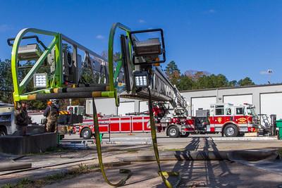 2020-12-01-rfd-services-ladder-testing-mjl-006
