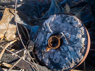 2020-12-05-princeton-fire-scene-drone-mjl-012