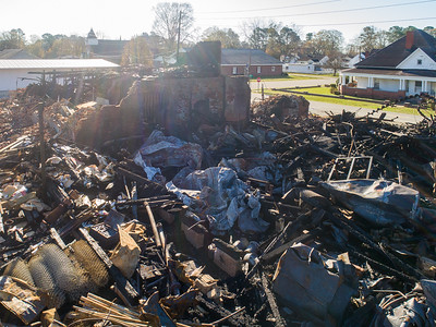2020-12-05-princeton-fire-scene-drone-mjl-027