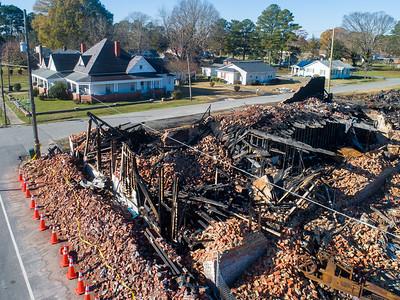 2020-12-05-princeton-fire-scene-drone-mjl-005