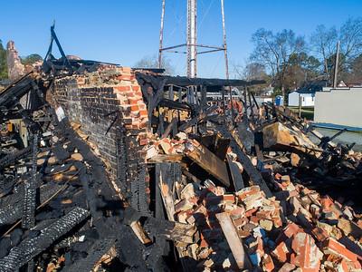 2020-12-05-princeton-fire-scene-drone-mjl-007