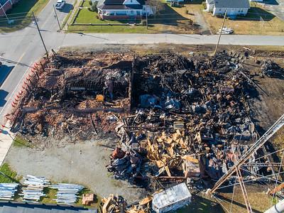2020-12-05-princeton-fire-scene-drone-mjl-024